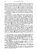 giornale/MIL0115487/1934/unico/00000148