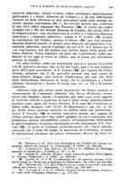 giornale/MIL0115487/1934/unico/00000149