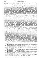 giornale/MIL0115487/1934/unico/00000150