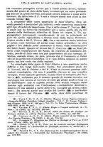 giornale/MIL0115487/1934/unico/00000151