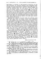 giornale/MIL0115487/1934/unico/00000152