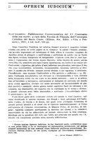 giornale/MIL0115487/1934/unico/00000153