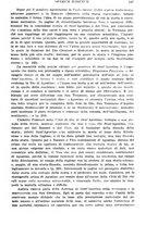 giornale/MIL0115487/1934/unico/00000155