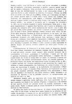 giornale/MIL0115487/1934/unico/00000156