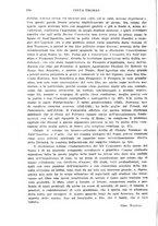 giornale/MIL0115487/1934/unico/00000158