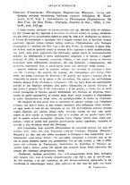 giornale/MIL0115487/1934/unico/00000159