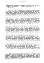 giornale/MIL0115487/1934/unico/00000160