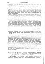 giornale/MIL0115487/1934/unico/00000162
