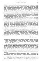 giornale/MIL0115487/1934/unico/00000163