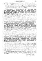 giornale/MIL0115487/1934/unico/00000165