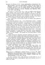 giornale/MIL0115487/1934/unico/00000166
