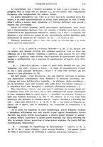 giornale/MIL0115487/1934/unico/00000167