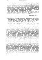 giornale/MIL0115487/1934/unico/00000168
