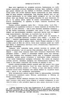 giornale/MIL0115487/1934/unico/00000169