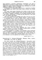 giornale/MIL0115487/1934/unico/00000171