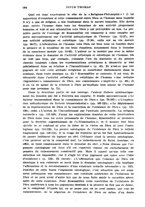 giornale/MIL0115487/1934/unico/00000172