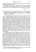 giornale/MIL0115487/1934/unico/00000173