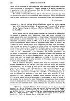 giornale/MIL0115487/1934/unico/00000174