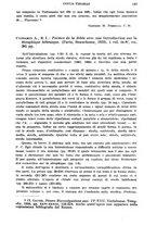 giornale/MIL0115487/1934/unico/00000175
