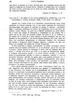 giornale/MIL0115487/1934/unico/00000176