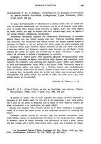 giornale/MIL0115487/1934/unico/00000177
