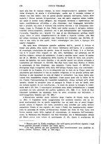 giornale/MIL0115487/1934/unico/00000178