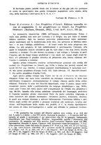 giornale/MIL0115487/1934/unico/00000181