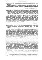 giornale/MIL0115487/1934/unico/00000182