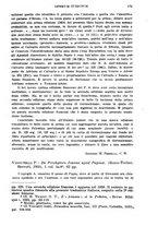 giornale/MIL0115487/1934/unico/00000183