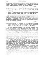 giornale/MIL0115487/1934/unico/00000184