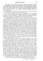 giornale/MIL0115487/1934/unico/00000185