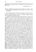 giornale/MIL0115487/1934/unico/00000186