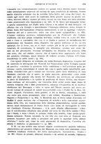 giornale/MIL0115487/1934/unico/00000187