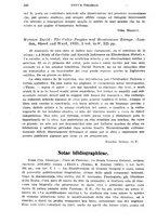 giornale/MIL0115487/1934/unico/00000188