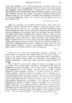 giornale/MIL0115487/1934/unico/00000189