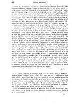 giornale/MIL0115487/1934/unico/00000190