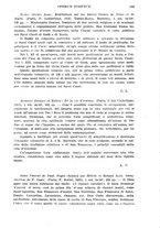giornale/MIL0115487/1934/unico/00000191