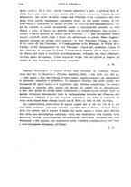 giornale/MIL0115487/1934/unico/00000192