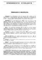 giornale/MIL0115487/1934/unico/00000193