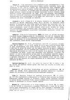giornale/MIL0115487/1934/unico/00000194