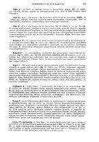 giornale/MIL0115487/1934/unico/00000195