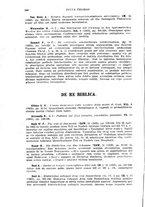 giornale/MIL0115487/1934/unico/00000196