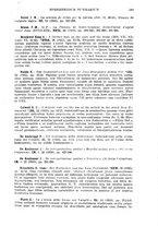 giornale/MIL0115487/1934/unico/00000197