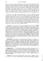 giornale/MIL0115487/1934/unico/00000198
