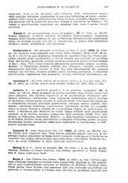 giornale/MIL0115487/1934/unico/00000199