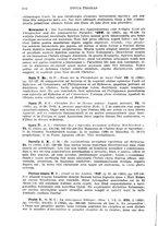 giornale/MIL0115487/1934/unico/00000200