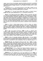 giornale/MIL0115487/1934/unico/00000201