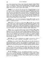 giornale/MIL0115487/1934/unico/00000202