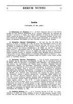 giornale/MIL0115487/1934/unico/00000203