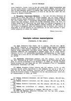 giornale/MIL0115487/1934/unico/00000204